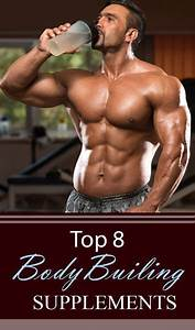 Legal Anabolic Muscle Building Steroids That Really Work  Effects