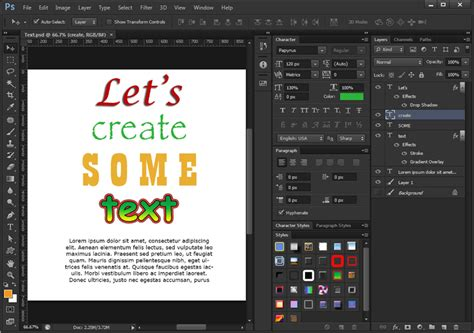 7 photoshop master tips to boost your productivity sitepoint