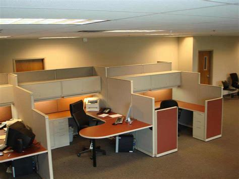 Discount Office Furniture Office Furniture