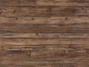 Podlaha podlahy
