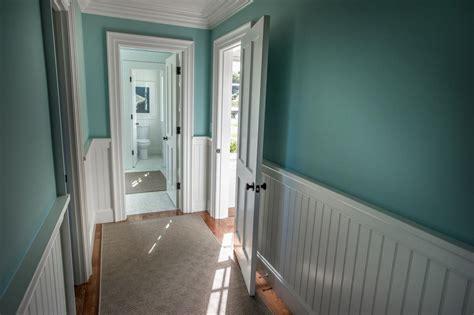 hgtv dream home 2015 master bathroom hgtv dream home