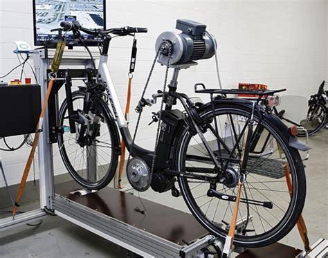 e bike stiftung warentest stiftung warentest untersucht e bikes