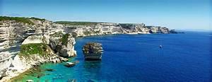 Météo Corse gratuite : prévisions météo jusqu'à 12 jours