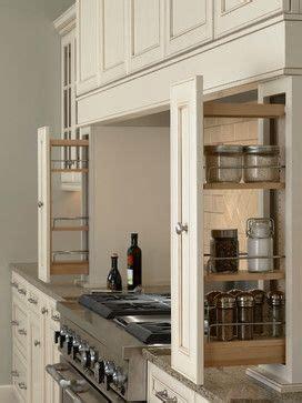 photos of kitchen cabinets 17 best ideas about custom range on diy 4164