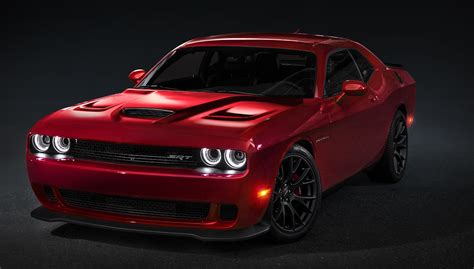 hellcat challenger 2017 interior 2017 dodge challenger srt hellcat red colors msrp price