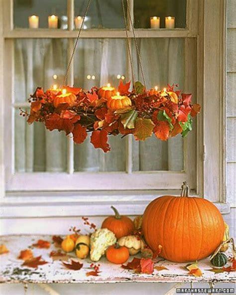 window decorations for fall window decor fall pinterest