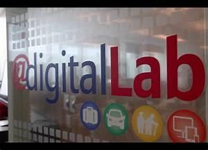 Mondial Assistance Recrutement : mondial assistance poursuit sa digitalisation gr ce son digital lab vid o ~ Maxctalentgroup.com Avis de Voitures
