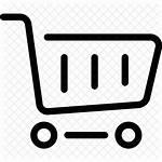 Icon Ecommerce Commerce Icons Css Author Sets