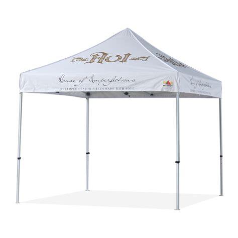custom canopy tents 10 x 10 custom canopy tent commerical grade pop up canopy