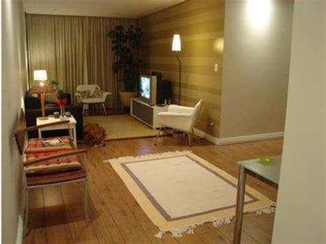 Interior Design Ideas For Small Homes  Interior Design