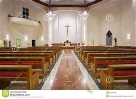 small church sanctuary design ideas  modern church
