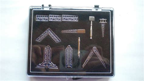 Mini Freemason Working Tools Gift Set, Masonic Square For Credit Card Business Analyst Jobs Giving Japan Sleeves Plastic How Do You Say In French Rounded Corner Template Indesign Www.business Journal.com To Make Photoshop Pdf Visiting Adobe 7.0