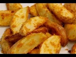 Tischplatte Wetterfest Selbst Gemacht : kartoffelspalten selbst gemacht einfach schnell und lecker schritt f r schritt rezept ~ Orissabook.com Haus und Dekorationen
