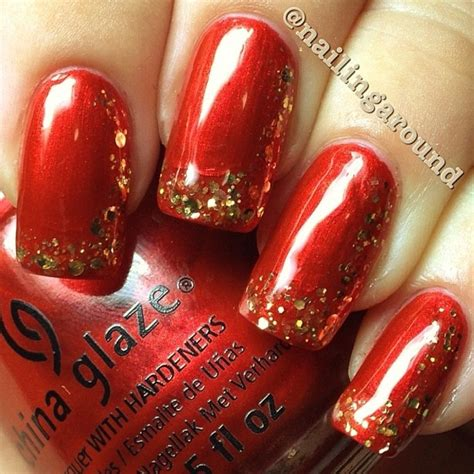 deco ongle gel facile 17 best ideas about deco ongle noel on ongles noel ongles en gel de no 235 l and nail