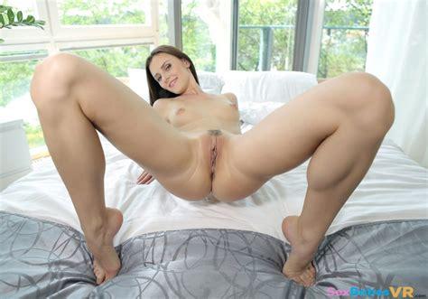 Virtual Girl Fucked Smooth And Tight Czech Teen Fuck Porno Vr Porn Video
