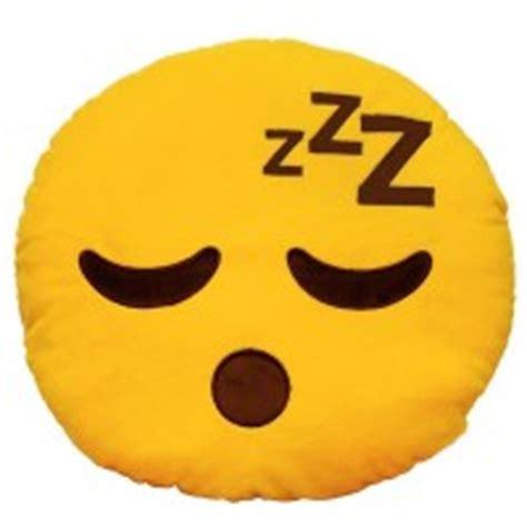Emoji Pillows, Emoji Pins, Emoji Fidget Spinners, And More