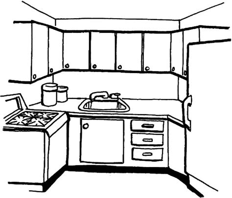 coloring pages   part