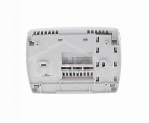 Th3210d1004   Honeywell Pro 3000 Digital Heat Pump
