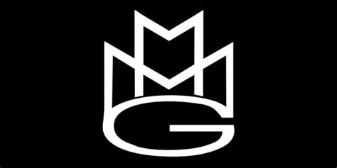 La Maybach Music Pubblica In Freedownload Il Mixtape