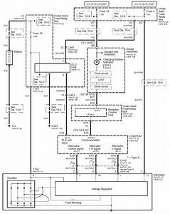 2005 Acura Tsx Hvac Wiring Diagram