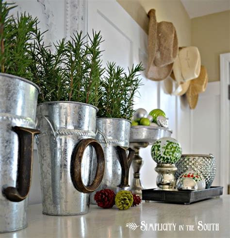 festive joy christmas diy decorations