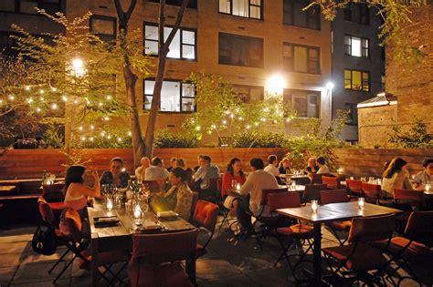 cuisine york vegetarian restaurants