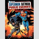 Batman Justice League Doom | 600 x 824 jpeg 153kB