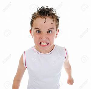 Angry Face Boy Pictures to Pin on Pinterest - PinsDaddy