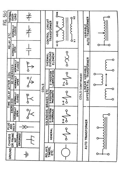 Images About Plc Pinterest Electronic Circuit Diagram