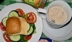 Image Gallery nigerian breakfast