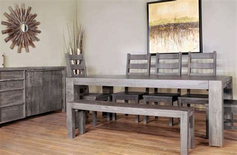 dining room sets  hutch ideas  ultimate home