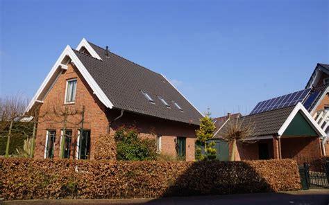 Haus Mieten In Ahaus Ottenstein by Sch 246 Nes Freistehendes Einfamilienhaus In Ahaus Ottenstein