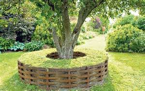 home interiors apple orchard collection garden seats relax and retreat from 39 s cares telegraph
