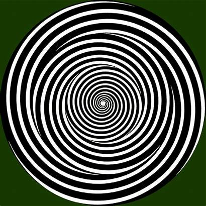 Illusion Motion Aftereffect Space Effects Extreme Vision