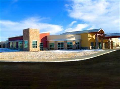 Trustpoint Rehabilitation Hospital of Lubbock | TRHL