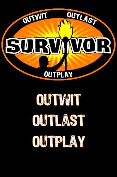 CBS Survivor Open Calls 2011 and 2012 Season | Auditions Free