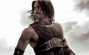 Prince Of Persia Movie Wallpapers - Wallpaper Cave