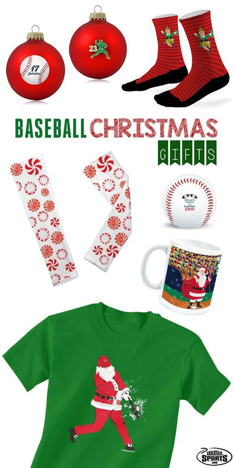 43 best baseball mom t shirts quotes and ideas images on pinterest softball mom baseball mom