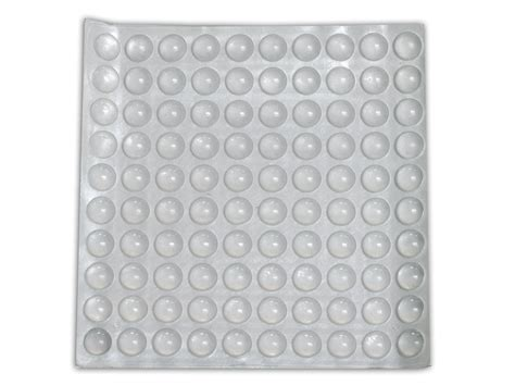 kitchen cabinet pads new 100 3 8 quot silicon rubber kitchen cabinet door pad 2655