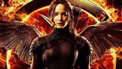 Hunger Games Wallpapers Film Backgrounds Tome Livre