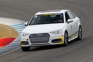 Audi S4 B9 : 034motorsport track spec sway bar kit b9 audi a4 s4 a5 ~ Jslefanu.com Haus und Dekorationen