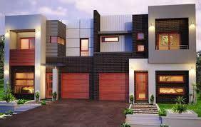 images  duplex facades  pinterest