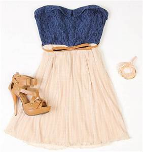 17 Best ideas about Cute Clothes For Juniors on Pinterest | Clothes for juniors Cute dresses ...