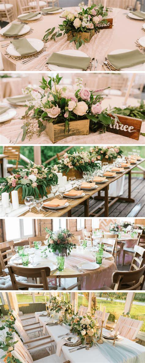 Blumen Hochzeit Dekorationsideentuer Deko Mit Blumen Hochzeit by Tischdeko Hochzeit Beste Ideen 2019