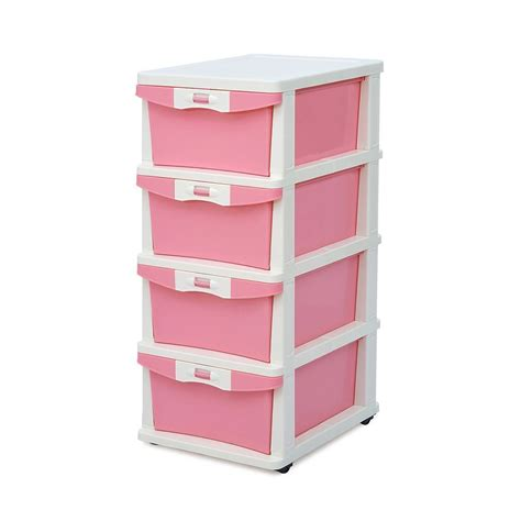Clothes Drawer by Ideas Ergonomic Plastic Drawers For Clothes