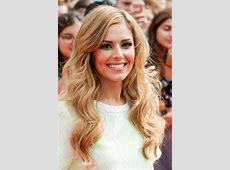 Cheryl FernandezVersini – X Factor Auditions in London