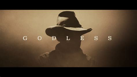 method studios opens godless  netflix stash magazine