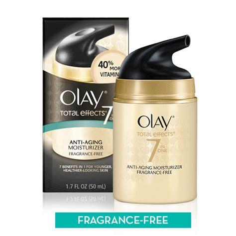anti-aging moisturizer, anti aging facial moisturizer