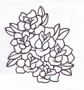 free tattoo stencils know more about them With free tattoo templates and designs