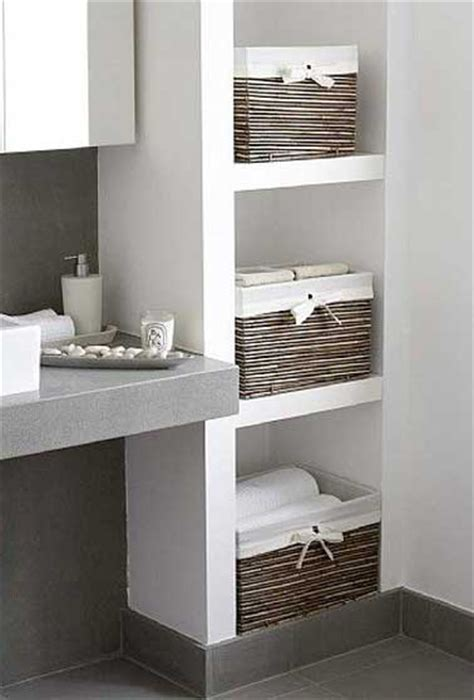 salle de sport lille pas cher design salle de bain ikea logiciel argenteuil 2816 salle des fetes salle de bain moderne